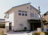 施工事例住宅03